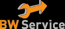 BW Service AG | Konstrukteur (m/w)